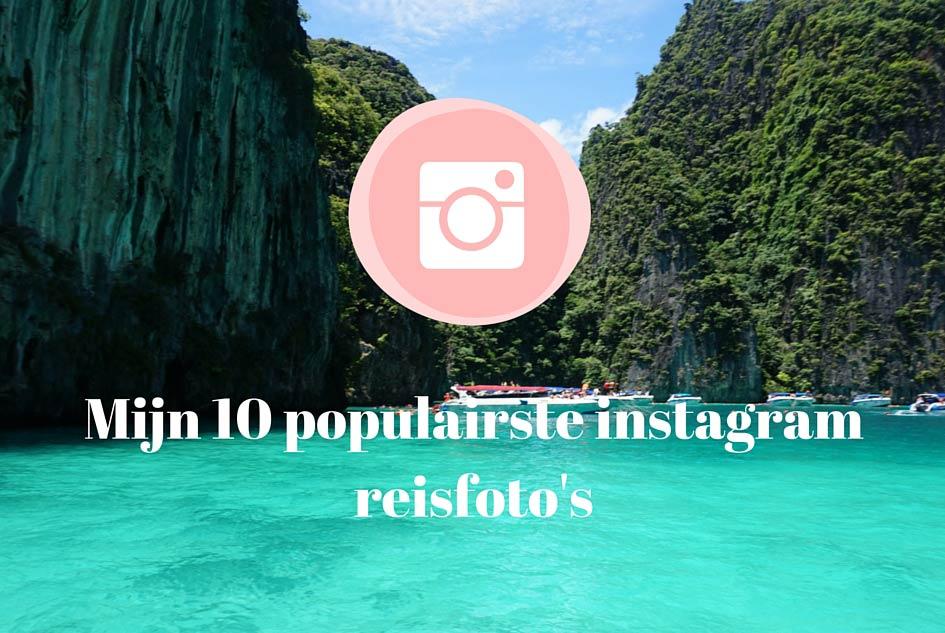 reisfoto's instagram